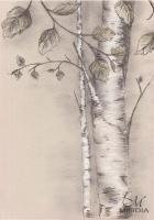 05 Drzewo