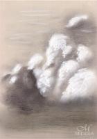 06 Chmury