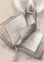 26 Książka