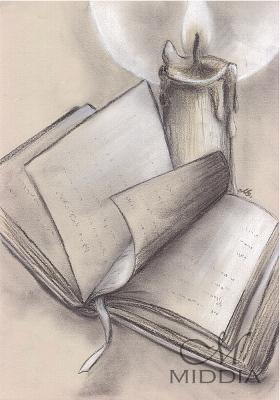 26 - Książka