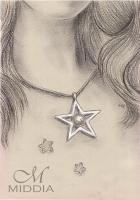 16 Gwiazdy