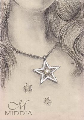 16 - Gwiazdy