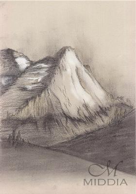 21 - Góra