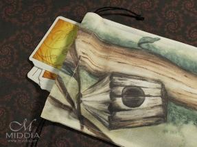 Tarot Bag